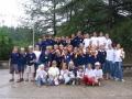 2006.07.3 - 14 obóz sportowy w Jakubowie