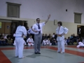 2008.01.12 - 13     IV Otwarty Turniej Judo Dzieci - Kraków