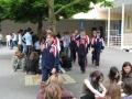 2008.05.21 - 26 zawody we Francji