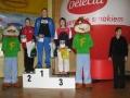 2008.12.14 zawody we Włocławku