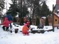 2009.01.19 - 30 obóz zimowy  Zakopane