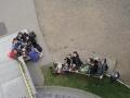2009.06.22 - 07.02 obóz Karwia Ostrowo