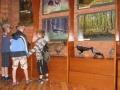 2009.07.4 - 15 obóz sportow w Janowie Lubelskim