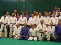 2009.09.28 IX Międzynarodowe Mistrzostwa Polski Masters