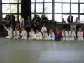 2009.10.30 Jesienne Mistrzostwa Żółtych Pasów
