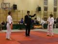 2009.11.22 III Ogólnopolski Turniej Judo o Puchar Wójta Gminy Sochaczew