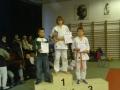 2009.12.13 Turniej Gwiazdkowy - Gwardia