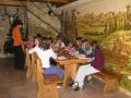 2010.01.30 - 02.11 - obóz Zakopane