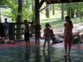 2010.08.5-15 obóz Jakubowo