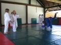 2010.08.5-15 obóz sportowy w Jakubowie