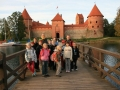 2010.09.29 -10.03 - Litwa