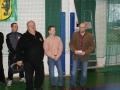 2011.02.05 VII Międzynarodowy Turniej o Puchar Wójta Gminy Lesznowola