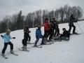 2011.02.14-25 obóz zimowy Zakopane