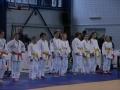 2011.05.07 Mistrzostwa Warszawy Dzieci