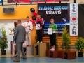 2011.06.11 Żoliborz Judo Cup