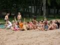 2011.07.23 - 08.02 obóz sportowy Jakubowo