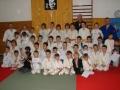 2011.11.18-20 wyjazd do Hajnówki