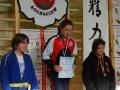 2011.11.26 zawody w Sochaczewie