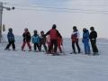 2012.01.14-21  - obóz zimowy Zakopane