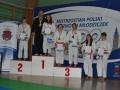 2012.04.22 Mistrzostwa Polski Młodziczek - Kraków