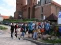 2012.07.12-23 Obóz Bęsia