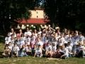 2012.07.12-23 obóz sportowy Bęsia