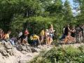 2012.08.12-20 oboz letni Zakopane