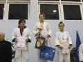 2012.11.04 Turniej z okazji Świeta Niepodległości