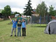2014.06.20-22 nagrodowy wyjazd do Korczewa