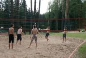 2014.07.10-20 Żabinka