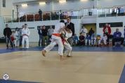 2015-02-14 XI Ogólnopolski Turniej Judo o Puchar Wójta Gminy Lesznowola
