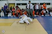 2015-02-15 I Liga Warszawskiej Olimpiady Maluchów Funny Judo 2015