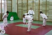 2015-06 Treningi w Nowej Iwicznej i Mysiadle