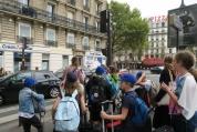 2017.09.23-28 Wyjazd do Francji