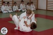2014 Zajęcia judo