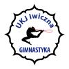 logo gimnastyka