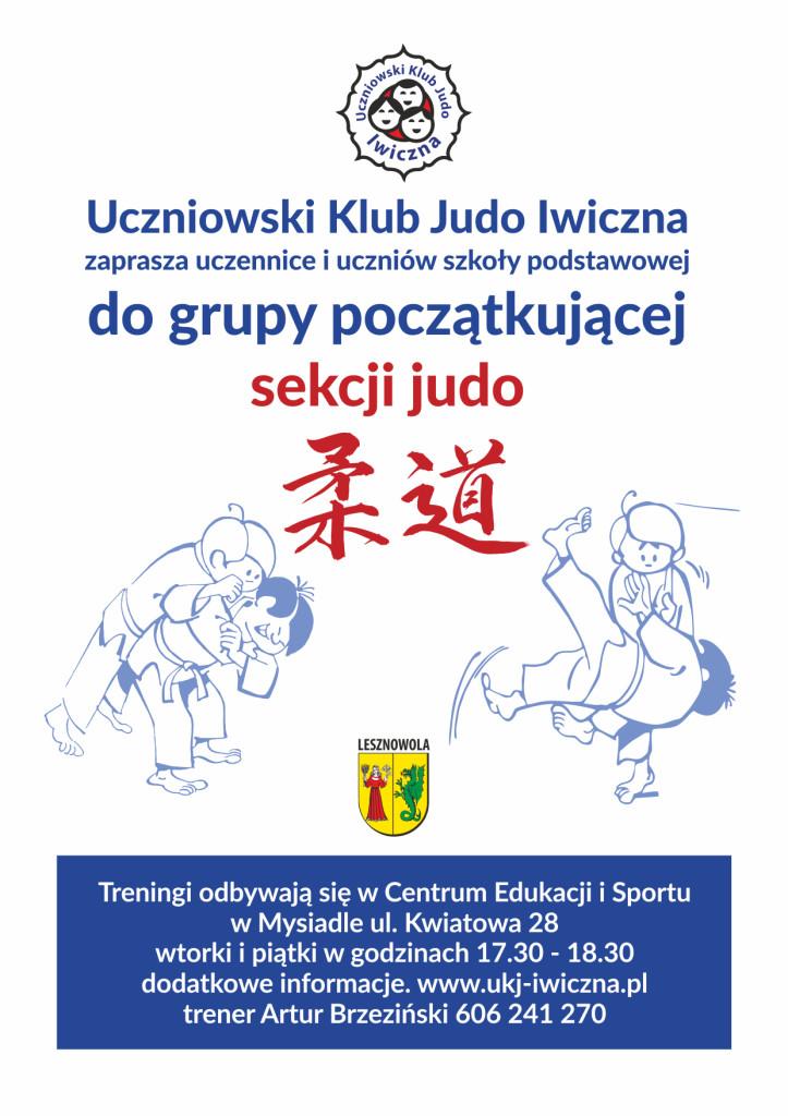 Judo_ulotka_2018_n