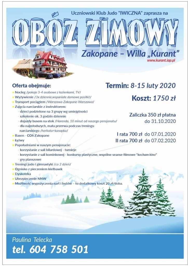 Judo_plakat-ZIMA_2020 (3)